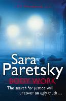 Body Work: V.I. Warshawski 14 (Paperback)