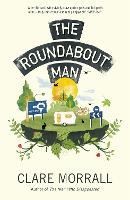 The Roundabout Man (Paperback)