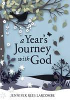 A Year's Journey with God (Hardback)