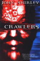 Crawlers (Paperback)