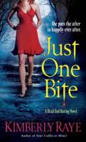 Just One Bite (Paperback)