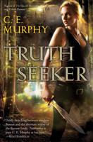 Truthseeker (Paperback)