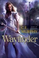 Wayfinder (Paperback)