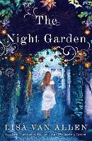 The Night Garden: A Novel (Paperback)