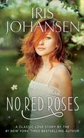 No Red Roses (Paperback)