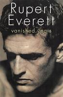 Vanished Years (Paperback)