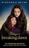 Breaking Dawn: Pt. 2