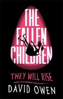 The Fallen Children (Paperback)
