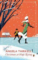 Christmas at High Rising: A Virago Modern Classic - Virago Modern Classics (Paperback)