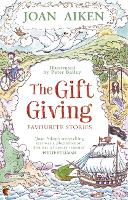 The Gift Giving: Favourite Stories - Virago Modern Classics (Paperback)