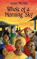 Whole Of A Morning Sky (Paperback)