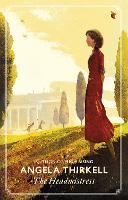 The Headmistress - Virago Modern Classics (Paperback)