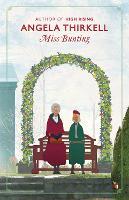 Miss Bunting - Virago Modern Classics (Paperback)