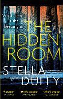 The Hidden Room