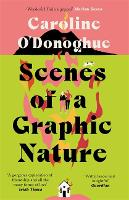 Scenes of a Graphic Nature (Paperback)