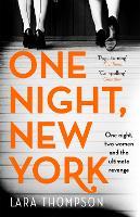 One Night, New York