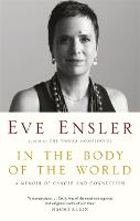 In the Body of the World: A Memoir of Cancer and Connection (Paperback)