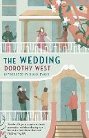 The Wedding - Virago Modern Classics (Paperback)