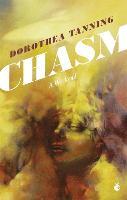 Chasm: A Weekend - Virago Modern Classics (Paperback)