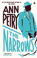 The Narrows - Virago Modern Classics (Paperback)