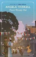 Peace Breaks Out - Virago Modern Classics (Paperback)