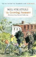 The Growing Summer - Virago Modern Classics (Paperback)