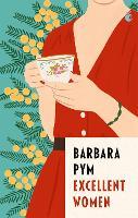 Excellent Women - VMC Designer Collection (Paperback)