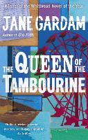 The Queen Of The Tambourine (Paperback)