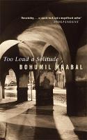Too Loud A Solitude (Paperback)