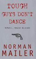 Tough Guys Don't Dance (Paperback)