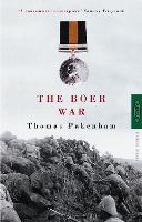 The Boer War (Paperback)
