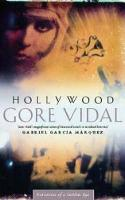 Hollywood: Number 5 in series - Narratives of empire (Paperback)