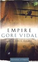Empire: Number 4 in series - Narratives of empire (Paperback)