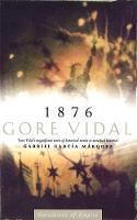 1876: Number 3 in series - Narratives of empire (Paperback)
