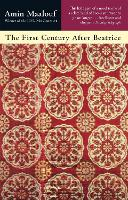 The First Century After Beatrice (Paperback)