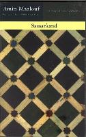 Samarkand (Paperback)