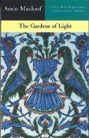 The Gardens Of Light (Paperback)