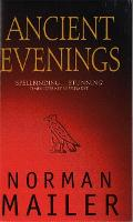 Ancient Evenings (Paperback)