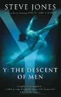 Y: The Descent Of Men (Paperback)