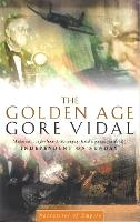 The Golden Age: Number 7 in series - Narratives of empire (Paperback)