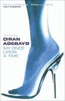 My Once Upon A Time (Paperback)