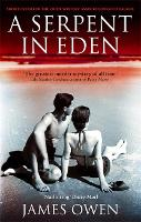 A Serpent In Eden: 'The greatest murder mystery of all time' (Paperback)