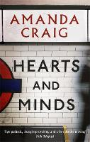 Hearts And Minds (Paperback)