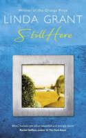 Still Here (Paperback)