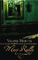 Mary Reilly (Paperback)
