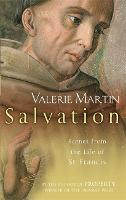 Salvation: Scenes from the Life of St Francis (Paperback)