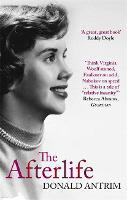 The Afterlife: After Death (Paperback)