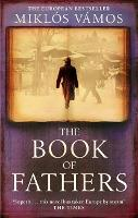 The Book Of Fathers (Paperback)
