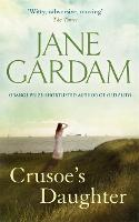 Crusoe's Daughter (Paperback)