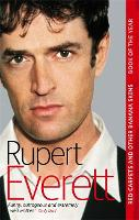 Red Carpets And Other Banana Skins (Paperback)